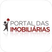 Portal das Imobiliárias 1.4
