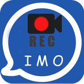 Recording IMO Audio Video Call PRO 2018 1.0