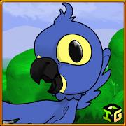 Flock Adventure 11.0