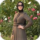 أزياء تركية 2016 1.2
