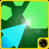 Hexa Crusher 1.3