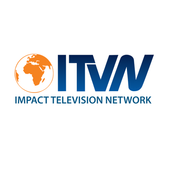 IMPACT TELEVISION NETWORK 1.0