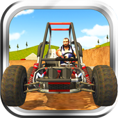 Buggy Stunt Driver 1.14