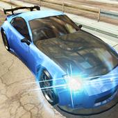 Custom Car Drift Import Racing 2.03