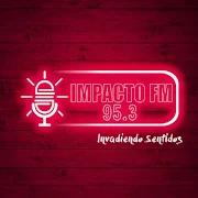 Radio Impacto FM 95.3 - Paraguay 4.0.1