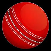 Live Cricket 1.0