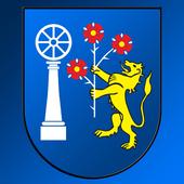 Košice - Krásna 4.1.0