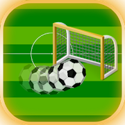 Impossible Football Bounce 1.1