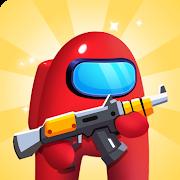 com.impostor.arena.shotmaster icon