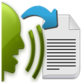 Voice To Text 1.4