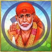 sai baba songs telugu 1.0
