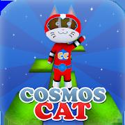 Cosmos Cat 1.0