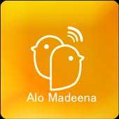 Alo Madeena 1.5.7