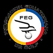 Ecuadorian Golf Federation