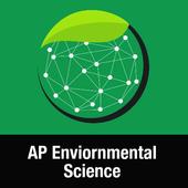 AP Environmental Science Prep 6.0.2