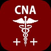 CNA Practice Test Prep 2018 6.0.7