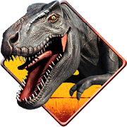 Dino Hunting 2018 – Safari Sniper Dinosaur Hunter 1.0.3