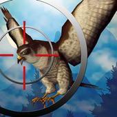 Falcon Bird Hunting Season 1.0