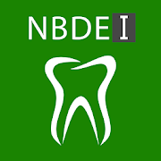Dental Board Exam: NBDE Part 1 6.0.2