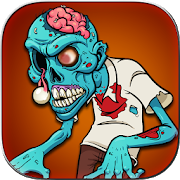 Not Another Zombie Game – Survival Shooter 2.0.3