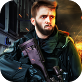SWAT Sniper: Elite Killer 1.2.1