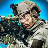 Deadly Marksman: Sniper Lethal 1.2.9