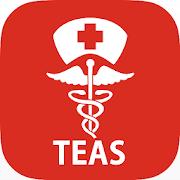 ATI TEAS Practice Test 2018 6.0.0
