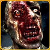 Zombie Corps: Assassin's Kill 1.0.10