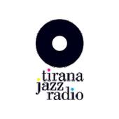 Tirana Jazz Radio 3.0