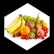 All Fruits Nutrition 1.1