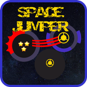 Space Jumper 2.2