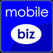 MobileBiz Pro - Invoice AppMobilebiz SystemsBusiness 1.19.48