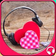Romantic Love Songs Radio 1.2