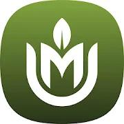 UnaMED - The complete unani guide 1.0