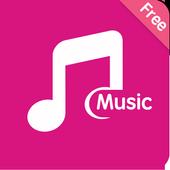 天天愛聽4G音樂 高品質在線音樂MP3(免費下載) 2.0