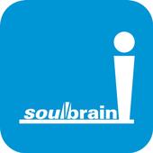 솔브레인 i 9.3.3