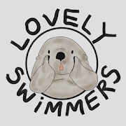 Lovelyswimmers 9.4.2