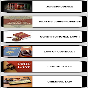 Law Notes (Basics of Law) 1.413