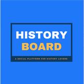 History Board 0.0.2