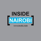 In Nairobi 1.0