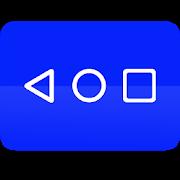 Navigation Control Bar : Back Button 1.6