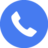 Caller ID Name & Address 5.2