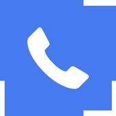 Caller ID Name & Address 5.2