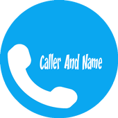 True Id Caller Name & Location 5.2