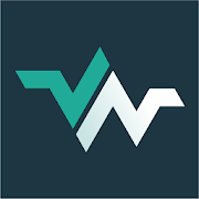 Inavitas MWM 2.1.5