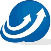 I&D Sales Force (DEMO)