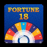 Fortune 18 2018-11-20-17_3_46
