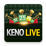 Live Keno 2018-9-19-18_24_34