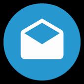 Inbox Messenger Lite 6.4.2