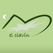 El Clavín 1.1